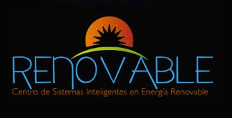 http://renovable.info/