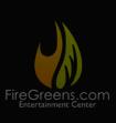 http://firegreens.com